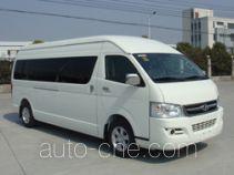 Dama HKL6600CA bus