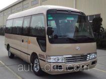 Dama HKL6602A MPV