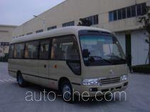 Dama HKL6700C bus