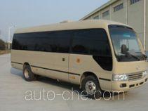 大马牌HKL6701CV型客车