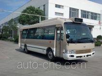 Dama HKL6800BEV1 electric city bus