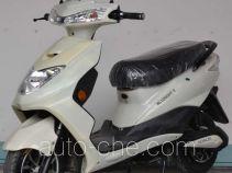 Honlei HL1000DT-3 electric scooter (EV)