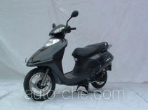 Hualin HL100T-12V scooter