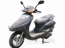 Xili HL100T-2F скутер