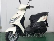 Benling HL100T-3A scooter