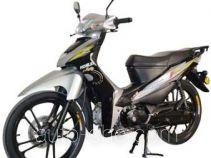 Honlei HL110-26B underbone motorcycle
