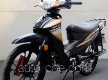 Honlei HL110-26J underbone motorcycle