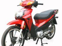 Honlei HL110-26K underbone motorcycle