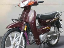 Honlei HL110-5T underbone motorcycle