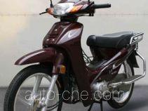 Honlei HL110-7T underbone motorcycle