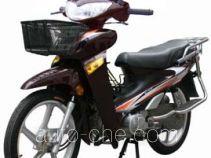 Honlei HL110-8T underbone motorcycle