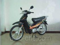 Hualin HL110-V underbone motorcycle