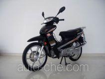 Hailing HL110B underbone motorcycle
