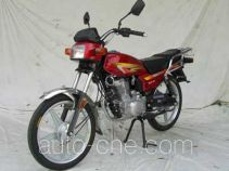 Hailing HL125-2B motorcycle