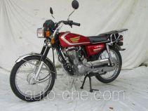 Hailing HL125-3B motorcycle