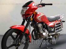 Honlei HL125-3E motorcycle