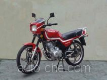 Hualin HL125-3V motorcycle