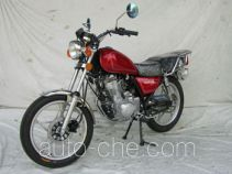 Hailing HL125-5B motorcycle