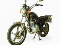 Xili HL125-6F мотоцикл