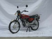 Hualin HL125-V motorcycle