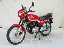Hailing HL125B motorcycle
