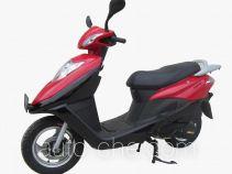 Honlei HL125T-2M scooter