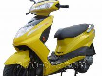 Honlei HL125T-2V scooter