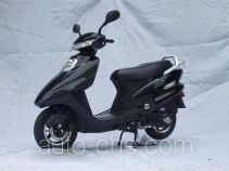 Hualin HL125T-5V scooter