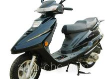 Hailing HL125T-7B scooter