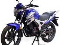 Honlei HL150-10F motorcycle