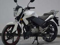 Honlei HL150-16D motorcycle