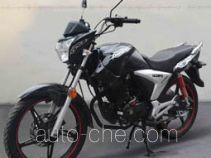 Honlei HL150-2 motorcycle
