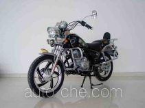 Hailing HL150-2B motorcycle