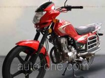 Honlei HL150-3E motorcycle