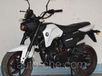 Honlei HL150-5D motorcycle