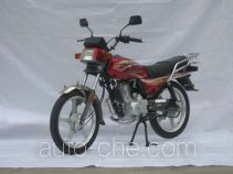 Hualin HL150-5V motorcycle