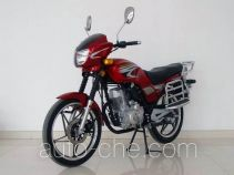 Hailing HL150B motorcycle