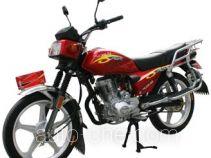 Honlei HL200-6P motorcycle