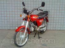 Hailing HL48Q-2B moped