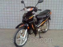 Hailing HL48Q-6B 50cc underbone motorcycle