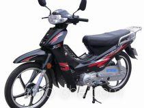 Xili HL48Q-7F 50cc underbone motorcycle