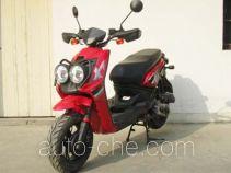 Benling HL48QT-4 50cc scooter