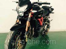 Hailing HL500GS-B motorcycle