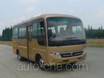 Shuaiqi HL6620Y bus