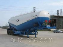Huilian HLC9400GFL bulk powder trailer