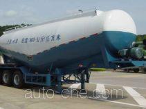 Huilian HLC9401GSN bulk cement trailer
