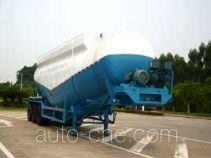 汇联牌HLC9402GSN型散装水泥运输半挂车