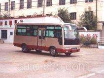 Heilongjiang HLJ5040XCC mobile kitchen