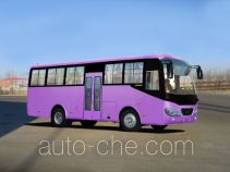 Heilongjiang HLJ5101XCC food service vehicle