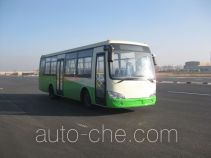 Heilongjiang HLJ6101HC city bus